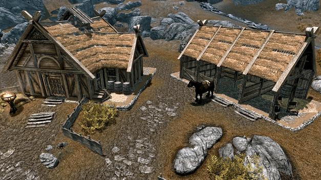 skyrim-whiterun-stables