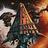 HolyCrap WOTF's avatar