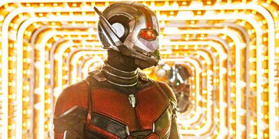 What Needs To Happen in 'Ant-Man 3' To Move the Franchise Forward