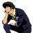 Gattai!'s avatar