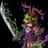 EBCM1022's avatar
