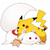 PikachuDragon