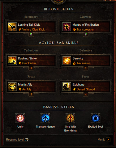 File:Monk dpsFIRE.png