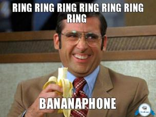 File:Ring-ring-ring-ring-ring-ring-ring-bananaphone-thumb.jpg
