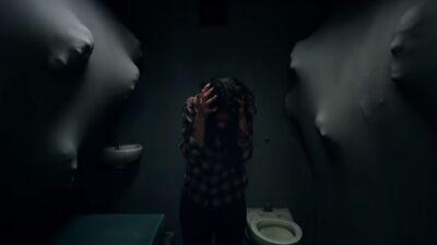 'New Mutants' Teaser Features Fresh Crop of Super-powered Teens