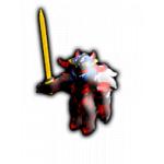 Beyryan's avatar