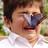 Ponicornio's avatar