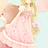 Mayo-chan's avatar