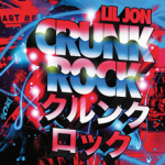 Lil Jon, the crunk god