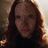 Bathsheba13's avatar