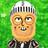 MiiTrey's avatar