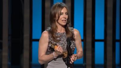 Should The Oscars Introduce Gender Neutral Awards?