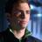 Kevingr's avatar