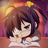 Silver Eyes's avatar