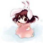 Churii's avatar