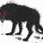 Sadsax52's avatar