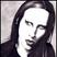 Zargo(EX)'s avatar