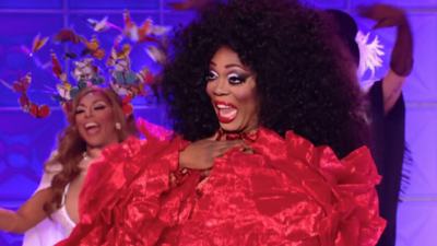 'Drag Race': What Do Fans Really Think About Bebe Zahara Benet on 'All Stars 3'?