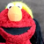 Jamaican Tickle Me Elmo, King Of The Monsters