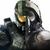 El Reclamador-Guardián 117
