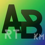 Artbkm