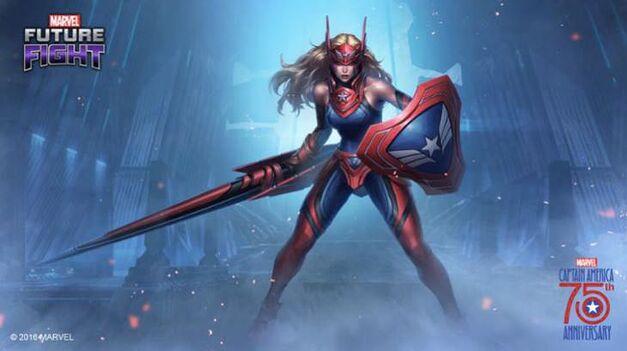 sharon-rogers-marvel-future-fight