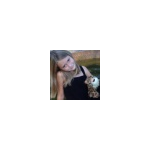Alyssa.lebow's avatar