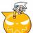 Migueleto's avatar