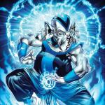 Bloghdaw's avatar