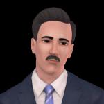 Luis Simspedia