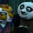 Awayboard22's avatar