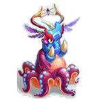 MaCoPi's avatar