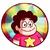 Steven`s Fan