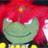 Lordganon's avatar