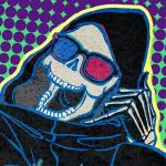 Radical Skeleton