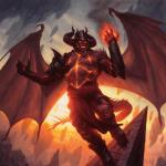 Evanosity's avatar