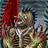 Anima40's avatar