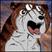 Tora Collita's avatar