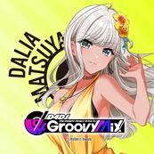 Dalia-pf