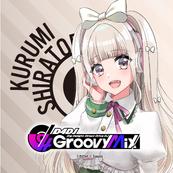 Kurumi-pf