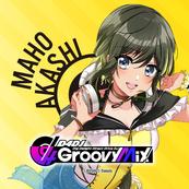 Maho-pf