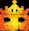 Logo peakyp-key