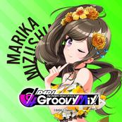 Marika-pf