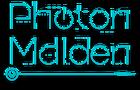 Logo photon-maiden