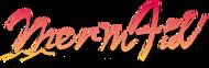 Logo merm4id
