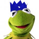 Denied Frog's avatar