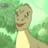 Wolf-Chalk's avatar