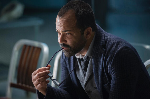 westworld-hbo-jeffrey-wright