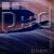 Pixeldoc2000