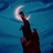 Justin.fernandez.9081323's avatar